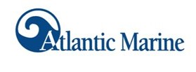 J.F. Lehman & Company Acquires Atlantic Marine Holding Company, August 2 2006