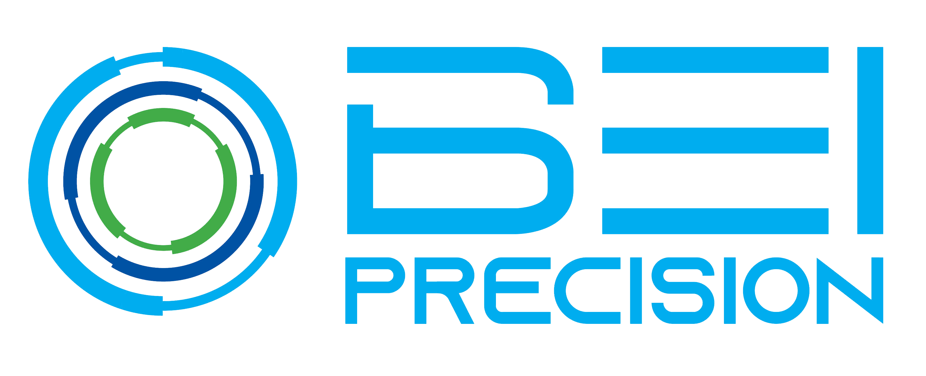 J.F. Lehman & Company Acquires BEI Precision Systems & Space Company, May 4 2017