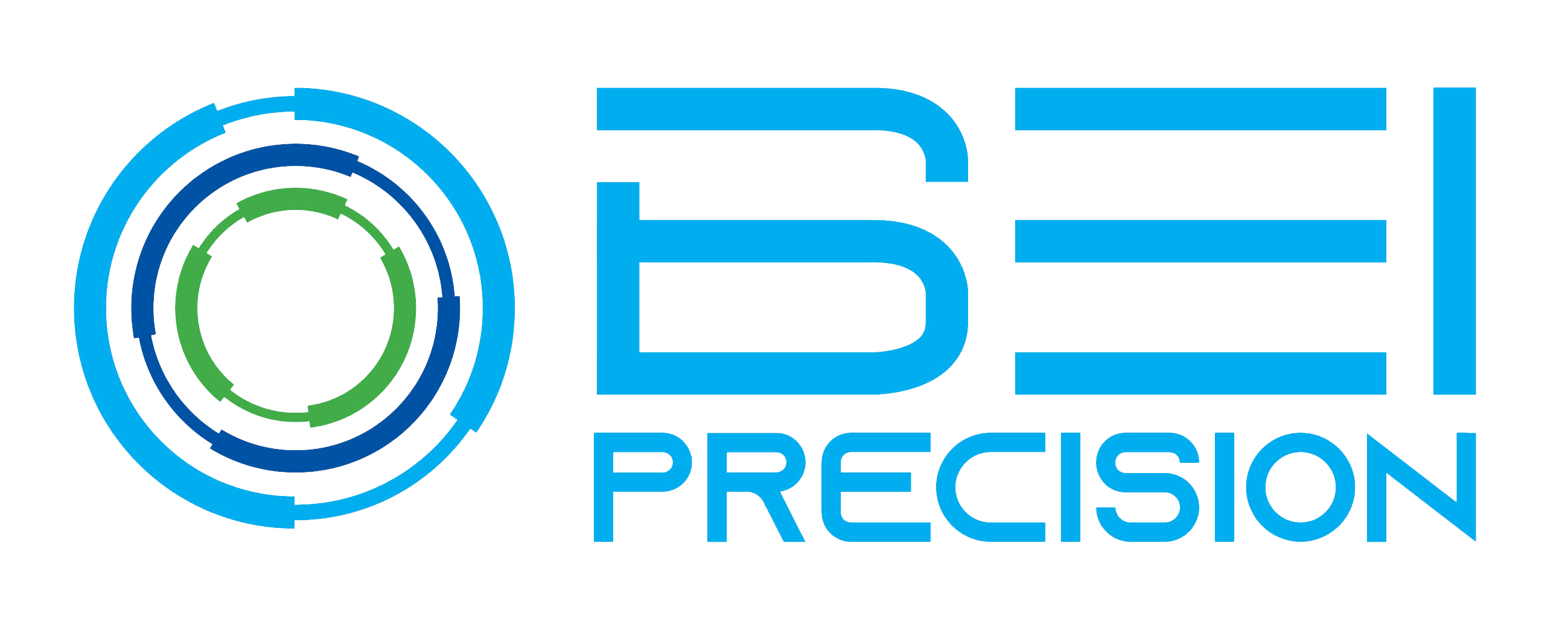 BEI Precision Announces Acquisition of Wenzel Associates, Inc., October 23 2019