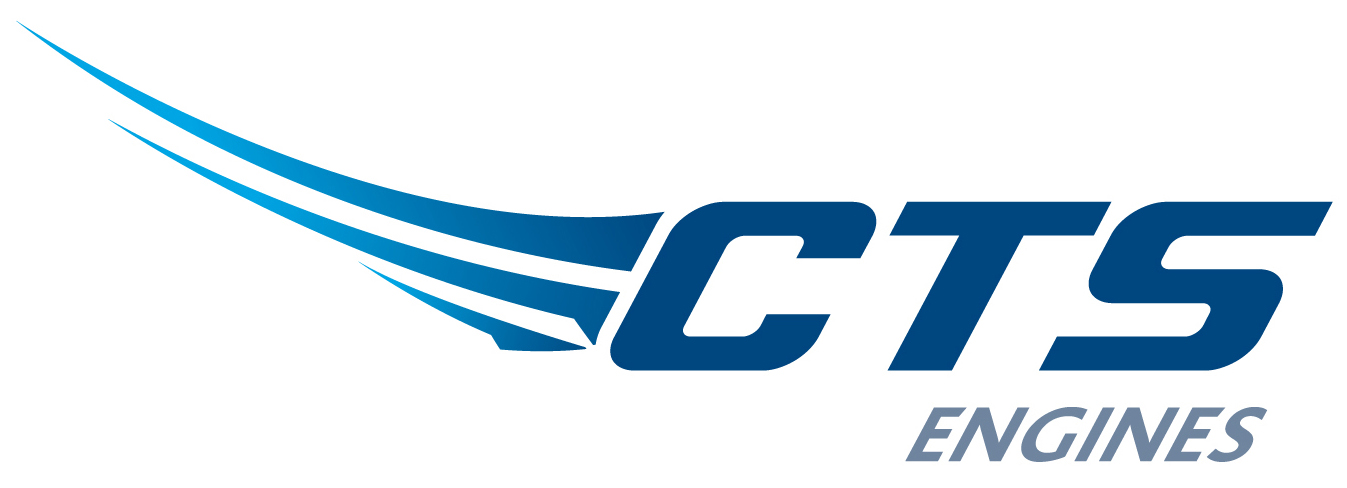 J.F. Lehman & Company Acquires CTS Engines, December 28 2020