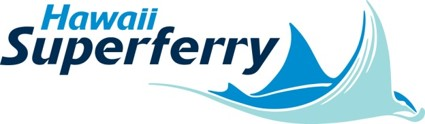 J.F. Lehman & Company Completes Investment in Hawaii Superferry, Inc., October 28 2005