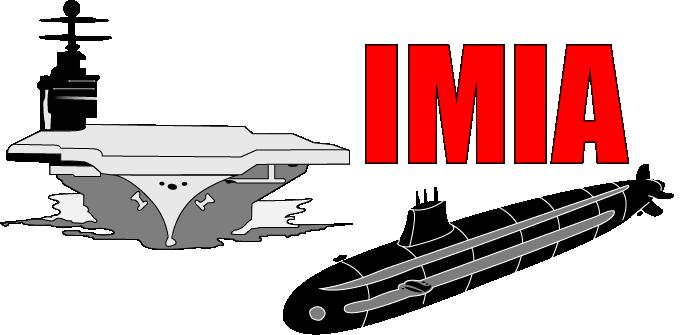 IMIA Acquires Main Industries, April 16 2021
