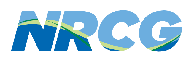 US Ecology Completes Merger With NRC Group, Creating A Nationwide Leader In Industrial And Hazardous Waste Management Services, November 1 2019