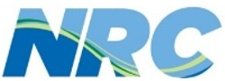 National Response Corporation Completes the Acquisition of RK Contractors, November 21 2013