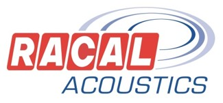 J.F. Lehman & Company Realizes Successful Racal Acoustics Investment, August 13 2005