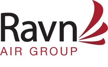 J.F. Lehman & Company Recapitalizes Ravn Air Group, August 3 2015