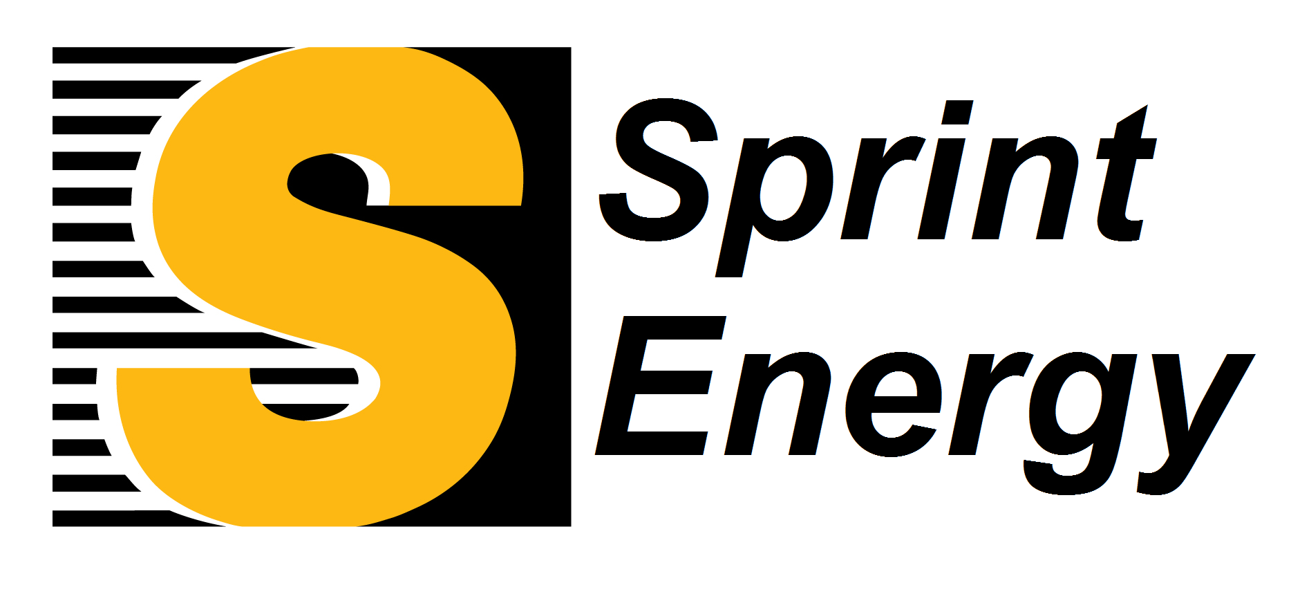 J.F. Lehman & Company Acquires Sprint Energy Services, LP, May 14 2015