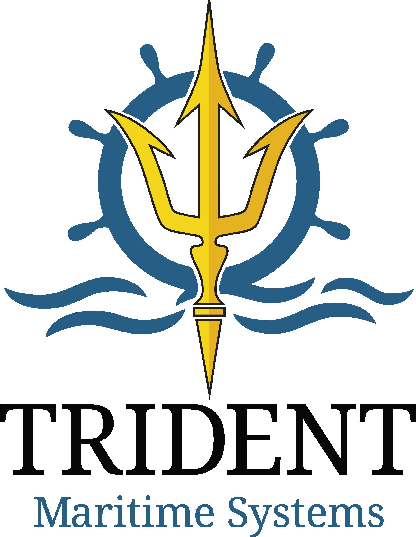 USJ-IMECO Renamed Trident Maritime Systems, November 3 2014