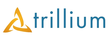 J.F. Lehman & Company Announces Investment in Trillium Engineering, LLC, March 31 2021