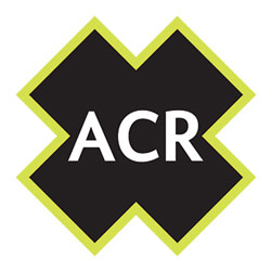J.F. Lehman & Company Completes Sale of ACR Electronics, Inc., November 19 2013
