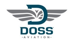 J.F. Lehman & Company Completes Sale of Doss Aviation, September 19 2017