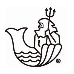 J.F. Lehman & Company Completes Sale of Drew Marine, November 19 2013