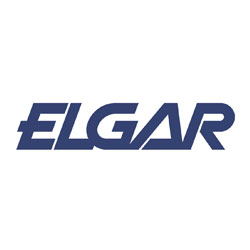 Xantrex to Acquire Elgar and Enhance its Position as a World Leader in Advanced Power Electronics, January 29 2007