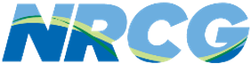 US Ecology and NRC Group Agree to Merge, Expanding Leadership in Specialty and Industrial Waste Services, June 24 2019