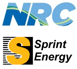 J.F. Lehman & Company Completes Sale of National Response Corporation and Sprint Energy Services; Combined Business Now NYSE Listed, October 17 2018