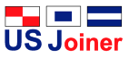 US Joiner Announces Acquisition of JCI Metal Products, Inc., December 31 2012