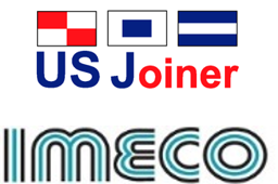 USJ-IMECO Completes the Acquisition of Joiner Systems, Inc., August 7 2014