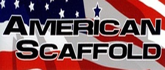 American Scaffold