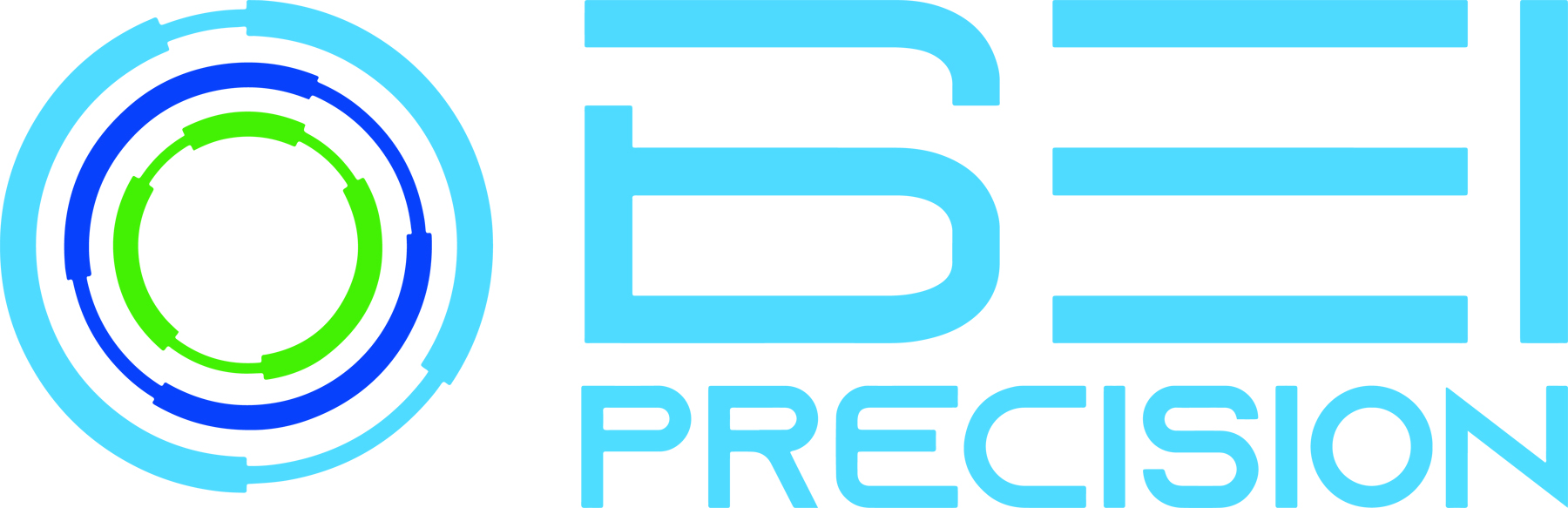 BEI Precision Systems and Space Company
