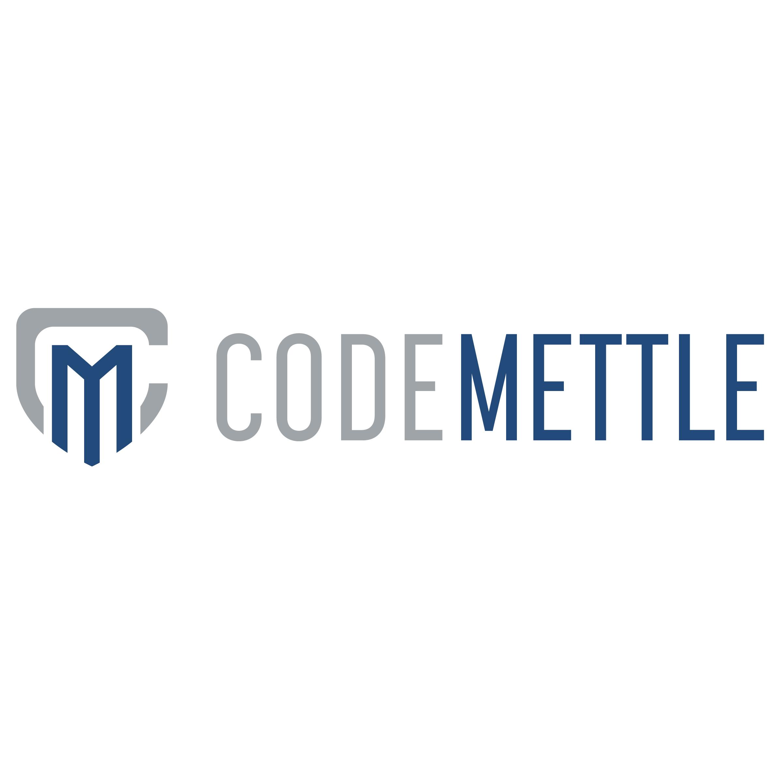 CodeMettle
