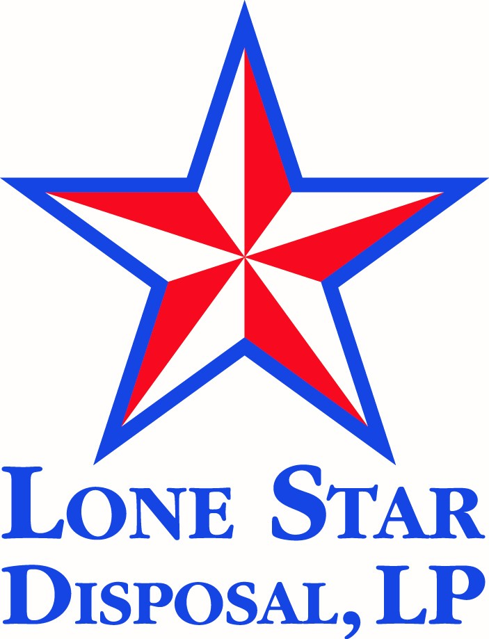 Lone Star Disposal