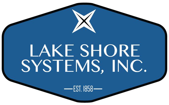Lake Shore Systems