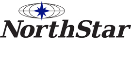 NorthStar Group Services