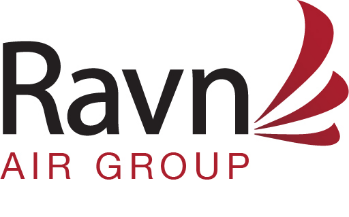 Ravn Air Group