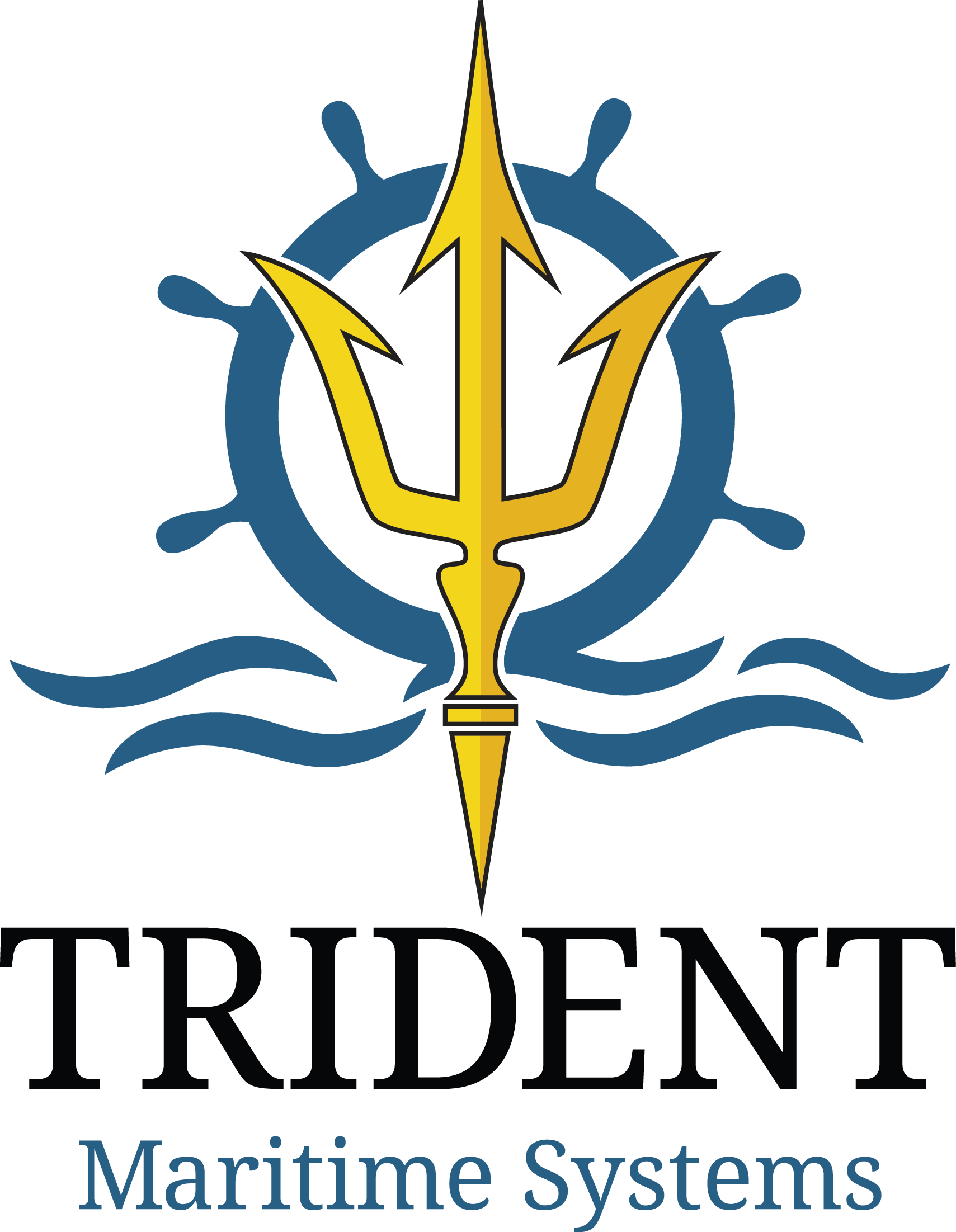 Trident Maritime Systems