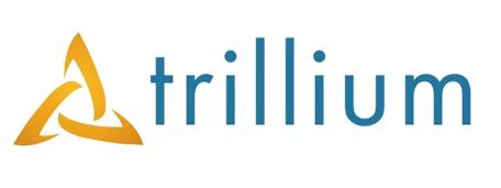 Trillium Engineering