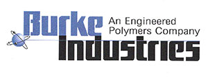 Burke Industries