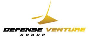 Defense Venture Group
