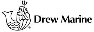 Drew Marine