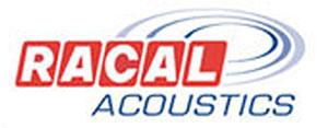Racal Acoustics