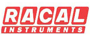 Racal Instruments Group