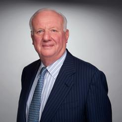 Donald Glickman