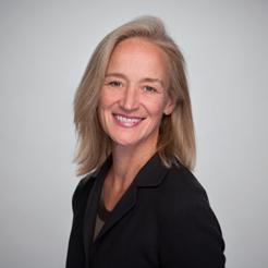 Lisa  M. Steffens