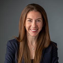 Megan  E. Kanefsky