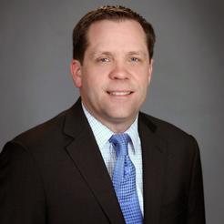 Michael  P. Leber
