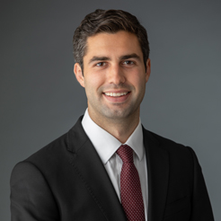 Nicholas  J. Andonian