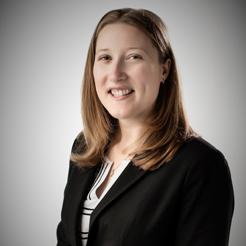Sarah  J. Cabrera