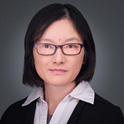 Yuan Maynard