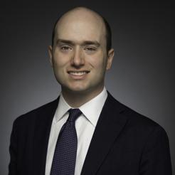 Zachary  R. Mattler